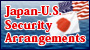 Japan-US Security Arrangements